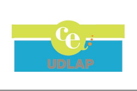 El Ceudlap entrega equipo deportivo a los universitarios