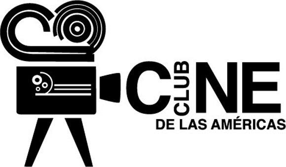 Cartelera Cineclub: Otoño 2010