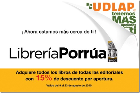 UDLAP_Prorrua_15descuento