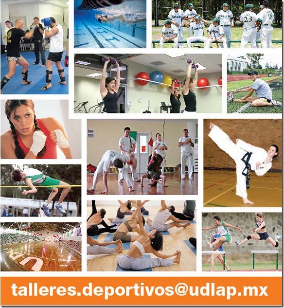 talleresdeportivos2