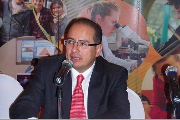 UDLAP abre el tercer Centro de Investigaciones Jurídicas en el país