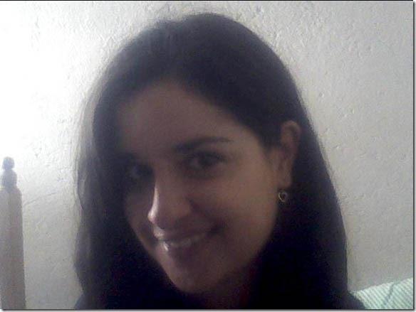 Foto Cuartilla 3 Rebeca Santiesteban