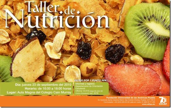 Nutrición2corr