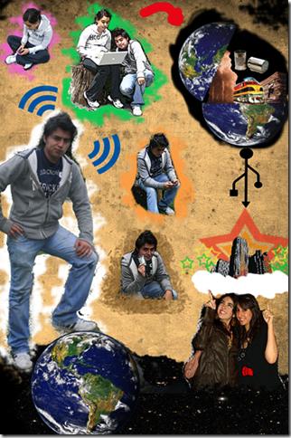 Productividad y Tecnologías de Información en México