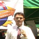 Joven es Competitividad–Organización Estudiantil UDLAP