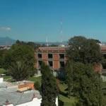 Video promocional de la Universidad de las Américas Puebla