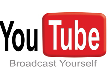 Los videos más visto durante septiembre en el canal de YouTube de la UDLAP
