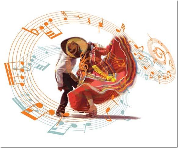 Orquesta Revolución 70 Cantan Willie Padin - Orquesta Revolucion 70-Revolucion en N:Y: