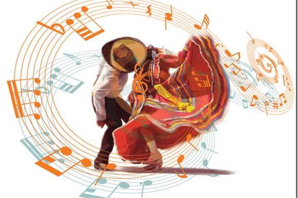 Celebra UDLAP su aniversario número 70 con Concierto de Gala