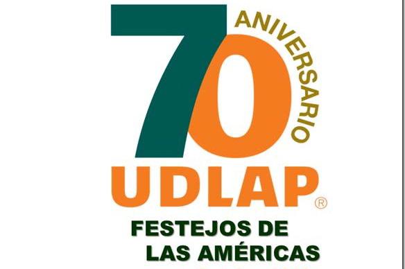 Celebra la UDLAP su 70 aniversario (La UDLAP en los Medios)