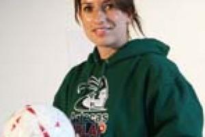 Soccer varonil y femenil de la UDLAP pasan al nacional de copa mexicana de futbol
