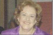 Visión-e No.39: Elisa Margaona, 55 años de experiencia en las áreas de capacitación, motivación y mercado distributivo