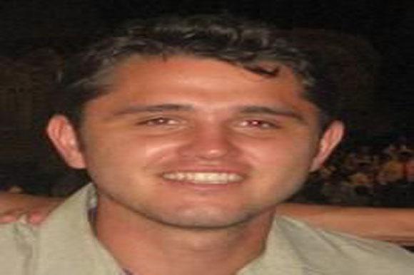 Mi experiencia UDLAP, lo que construyes cada día: Juan Bernardo Galeazzi Oviedo