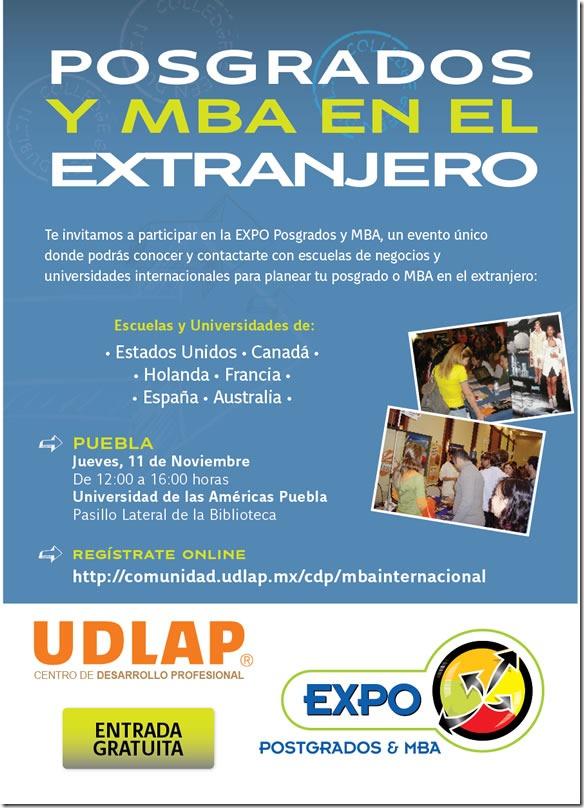 PosterPuebla-01