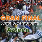 Solo para fans de Aztecas, últimos boletos para la Final de la Liga Premier: Aztecas UDLAP vs. Borregos Monterrey