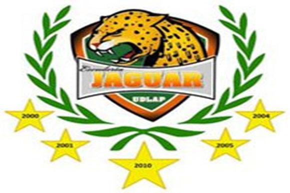 La Escuderia Jaguar UDLAP: Una trayectoria de 15 Años