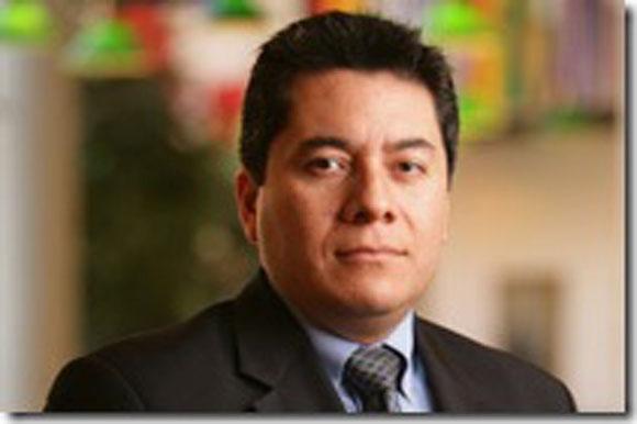 Visión-e No.40 Mario Ramos Lara,  La versatilidad adquirida en la UDLAP me dió la oportunidad de asumir diferentes roles