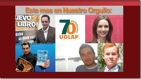 Visión-e No.41: Conoce a Iván Villa Arnaiz, director Estatal Puebla Región Sur de ProMéxico