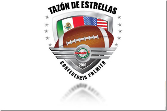 Aztecas UDLAP listos para el Tazón de las Estrellas CONADEIP- NCAA