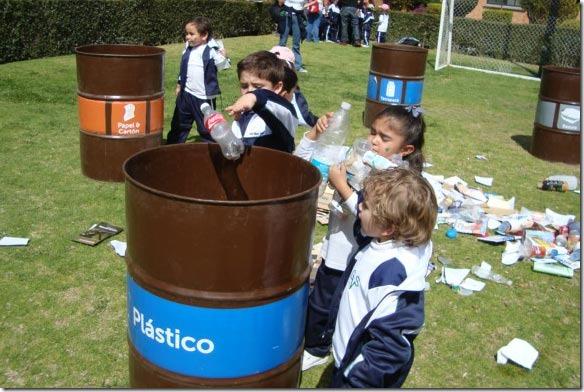 ambiente | Blog de la Universidad de las Américas Puebla - UDLAP