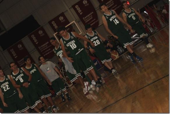 baloncesto580