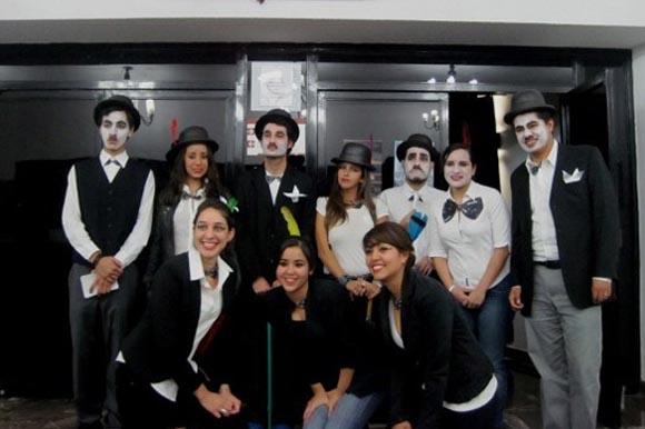 Cine Club las Américas de la UDLAP celebra 30 años