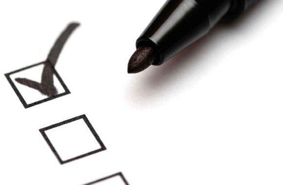 ¿Te has preguntado sobre la importancia de evaluar a tus profesores?