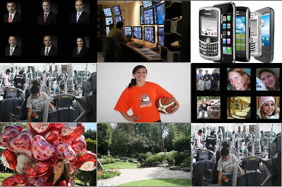 Lo mejor del blog del mes de febrero 2011