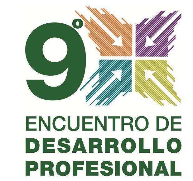 9° Encuentro de Desarrollo Profesional