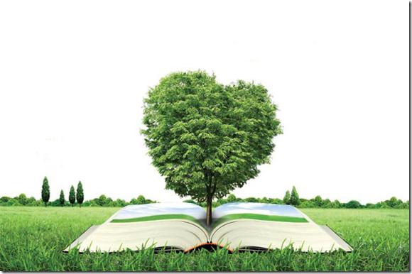 ¿Lees? ¿Leemos? entre todos, entre libros…