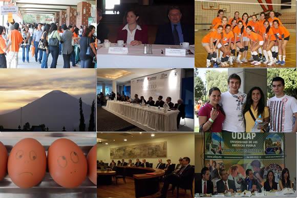 Lo mejor del blog del mes de marzo 2011