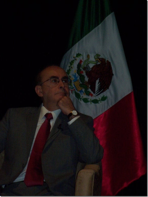 fotos Rodolfo Neri  (1)