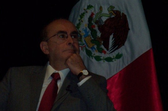 Agencia Espacial Mexicana reducirá fuga de cerebros