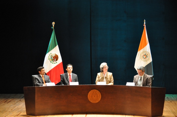 En Puebla, cada persona genera 1.2 kilos de residuos sólidos por día