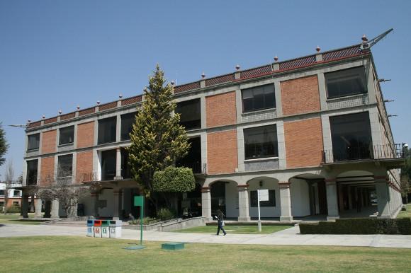 En Puebla existen 183 mil empresas familiares