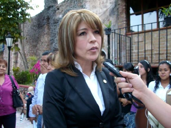 Mujeres exitosas en la UDLAP.