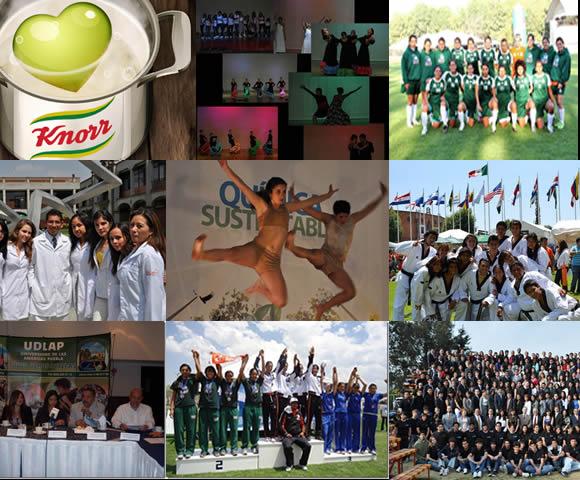 Lo mejor del blog del mes de abril 2011