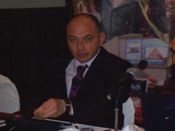 70 por ciento de electores de la ciudad de Puebla no lee: UDLAP