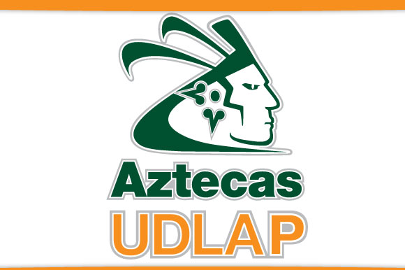 Atletas de la UDLAP mejoran marcas en Olimpiada Nacional 2011