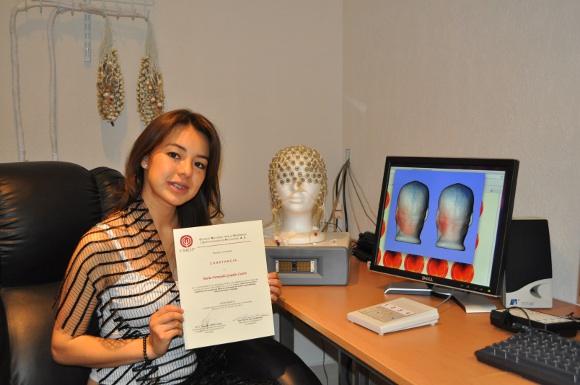 UDLAP obtiene primer lugar en el Concurso Nacional de Psicología de CNEIP