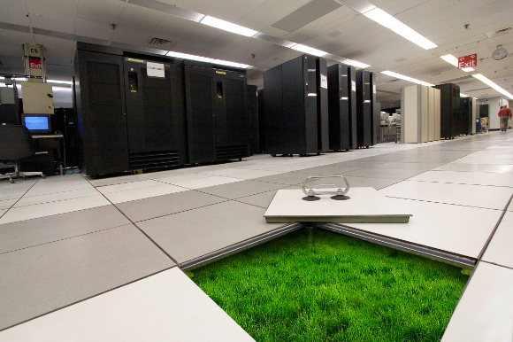 Tendencias en las Tecnologías de la Información