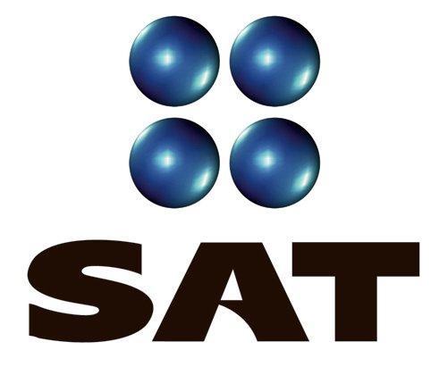 SAT realiza sesiones de trabajo sobre declaraciones y pagos en la UDLAP