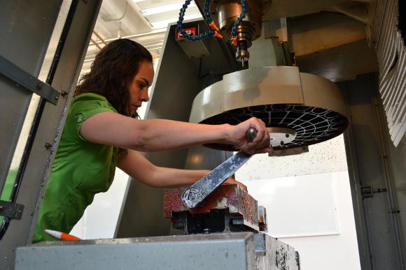 Ingenierías de la UDLAP reciben  nuevas acreditaciones a nivel nacional