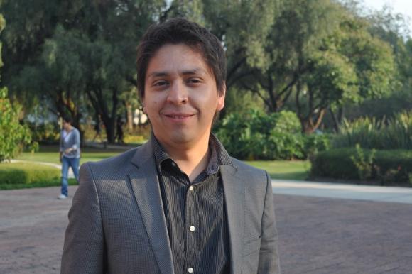 Con éxito el Festival Internacional de Cine en Puebla en la UDLAP