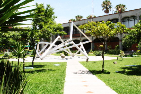 Experiencias en verano de investigación de alumnos de la licenciatura en nanotecnología e ingeniería molecular – Parte I