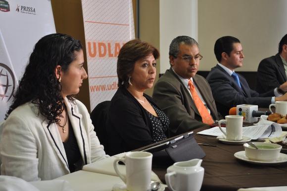 Migración, problema económico, jurídico y social de México