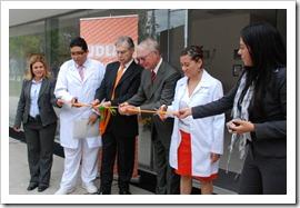 Foto boletin-3 (inauguracion salud)