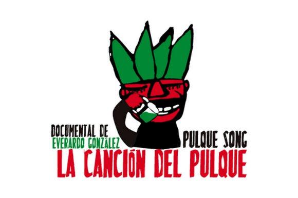 CinExpectativas: La canción del pulque