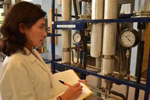 CONACYT aprueba 5 proyectos de la UDLAP inscritos en la convocatoria de Ciencia Básica