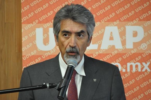 Puebla cuenta con  632 investigadores inscritos al SNI